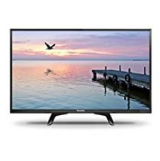 Buy Panasonic TH-24D400DX 24 Inches HD LED TV from Amazon