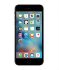 Flat 35% off on iPhone 6s Plus (16GB)