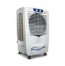 Orient Electric Snowbreeze Super CD5002B 50 Litres Air Cooler (White) for Rs. 11,869