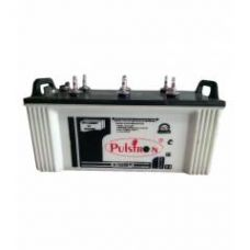 Pulstron 12V 135Ah for Rs. 7926