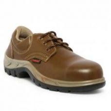 Karam FS 61 Steel Toe for Rs. 2640