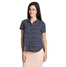 Buy Levi's Women's Button Down Shirt from Amazon