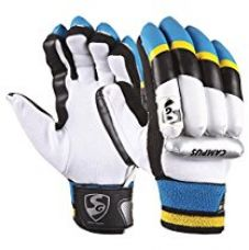 SG Campus LH Batting Gloves, Youth / Color may vary for Rs. 378