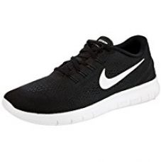 Buy Nike Men's Free Rn Flyknit Running Shoes from Amazon