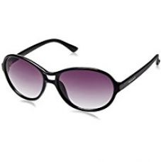 Fastrack Black Other Sunglasses (P233BK2F) for Rs. 1,068