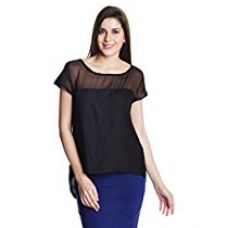 Buy Biba Women's Top from Amazon