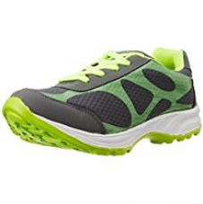 Buy Provogue Men's Running Shoes from Amazon