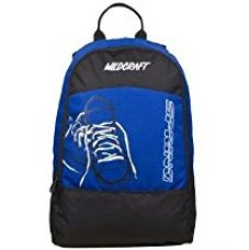 Buy Wildcraft 18 ltr Blue Kids Bag (5-8 years age) from Amazon