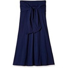 Buy Chemistry Women's A-Line Skirt from Amazon