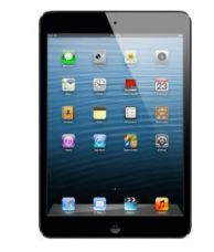 Flat 2% off on Apple iPad Air 2 (Wifi Only)
