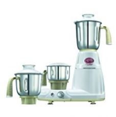Buy Prestige Deluxe LS 750-Watt Mixer Grinder from Amazon