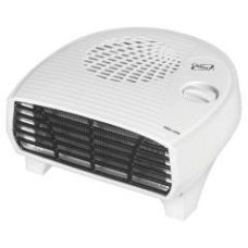 Get 9% off on Orpat 2000W Element...