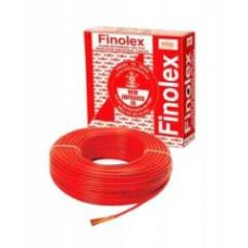 Buy Finolex 90m Flame for Rs. 1230