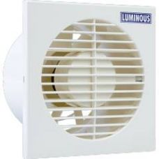 Buy Luminous Vento Axial for Rs. 899