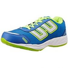 Buy Vokstar Men's Running Shoes from Amazon