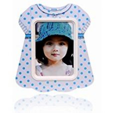 Planet of Toys Photo Frame For Kids, Children for Rs. 199