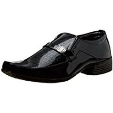 Buy Vokstar Men's Formal Shoes from Amazon