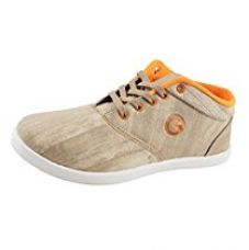 Buy Globalite Men's Tread Casual Shoes from Amazon