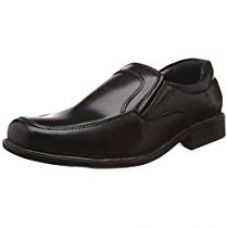 Buy RedChief Men's Leather Formal Shoes from Amazon