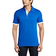 Buy Puma Men's Polo from Amazon