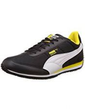 Puma also collaborates with renowned design brands to bring an innovative and great designs to the sports world at affordable prices. Take advantage of Puma's great online deals to save more while getting a reliable and quality product. You can find all the best Puma India coupons, coupon code and offers at Promopro India. visit attentioncent.ml