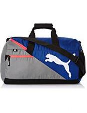 Puma Gym Bag (Multicolour) for Rs. 1,199