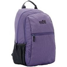 Buy Wildcraft Mars Polyester Purple Kids bag (5-8 years age) from Amazon