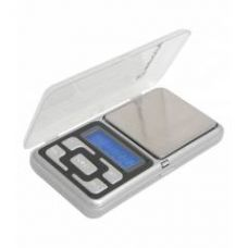 Weightrolux Digital Mini for Rs. 374