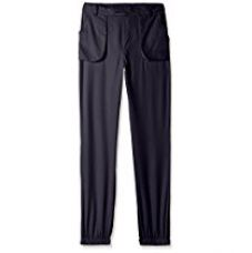 Buy Pepe Jeans Girls' Trousers from Amazon