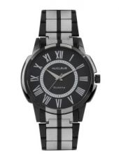 Flat 80% off on Men Watch