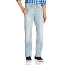 Buy Levi's Men's 513 Slim Fit Jeans from Amazon
