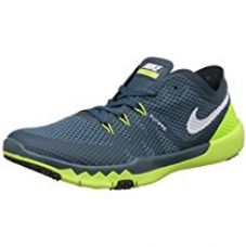 Buy Nike Men's Air Zoom Flyware Running Shoes from Amazon