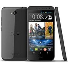 Buy HTC Desire 616 (Dual SIM, Dark Grey) from Amazon