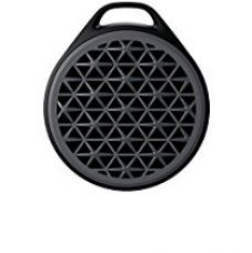 Logitech X50 Wireless Bluetooth Speaker (Black/Grey) for Rs. 1,249