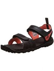 Buy adidas Women's Escape 2.0 W Black and Peach Color & Sandals and Floaters - 5 UK from Amazon