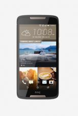 Flat 41% off on HTC Desire 828 4G Dual Sim 32GB (Dark Grey)