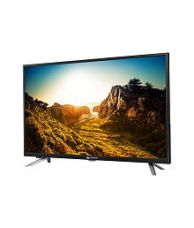 Get 41% off on Micromax 40Z4500FHD/40Z7550FHD/40Z6300FHD 100 cm (40) Full HD LED Television