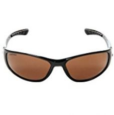 Buy Fastrack Sport Sunglasses (P120BR3|65|Brown) from Amazon
