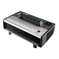Usha 423 N Heat Convector (Black) for Rs. 2,650