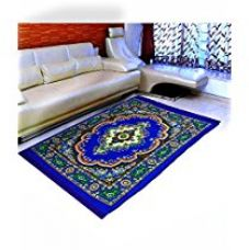 Warmland Premium Polyester Carpet - 60
