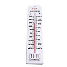 Buy MCP Room Thermometer from Amazon