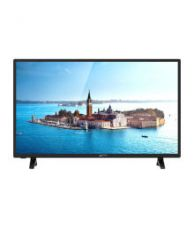 Flat 38% off on Micromax 32T6175MHD/32B8100MHD 81 cm (32) HD Ready LED Television With 1+2 Year Extended Warranty