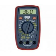Buy MECO-G 3.1/2 Digit for Rs. 660