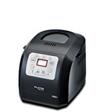 Platini BM01 550-Watt Bread Maker (Black/Grey) for Rs. 8,556