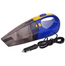Buy Romic Auto Dry and Wet Vacuum Cleaner from Amazon
