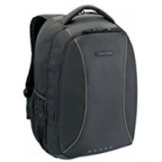 Targus TSB162AP-70 15.6-inch Incognito Laptop Backpack (Black) for Rs. 1,449