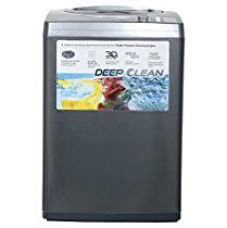 Buy IFB 6.5 kg Fully-Automatic Top Loading Washing Machine (TL-RCG/RCSG Aqua, Graphite Grey) from Amazon