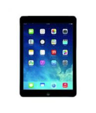Apple iPad Mini 2 32GB (Wifi Only, Space Grey) for Rs. 20,990
