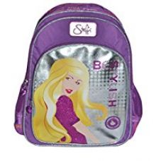Buy BTS 45 litres Multi-Color Children's Backpack (St-Slbs-2009-18) from Amazon
