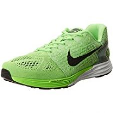 Buy Nike Men's Nike Lunarglide 7  Running Shoes from Amazon